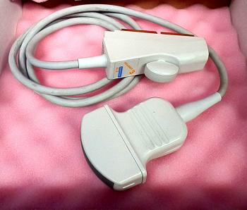 Acuson C3 Ultrasound Transducer Probe, 90 Day Warranty