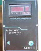 Hydrologic Controller Model RJ-32HD2 M2OMatrix