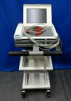 GE MAC 5000 Interpretive EKG with Acquisition Module, 90 Day Warranty