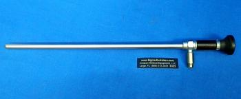 Olympus A5214 Laparoscope 10mm 0 Degree, 90 Day Warranty