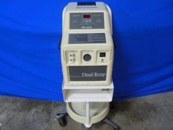 SEABROOK SMS 5000 Hypothermia Unit Dual Temp