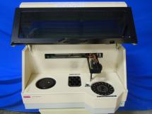 ORGANON TEKNIKA Coag-A-Mate MTX-BV Coagulation Analyzer