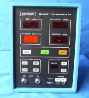 Critikon Dinamap 8100 Vital Signs Monitor