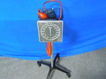 Tycos Sphygmomanometer