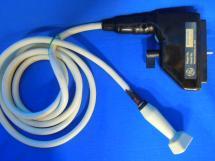 GE 46-267249G1 Ultrasound Transducer