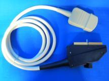 Acuson-c544 Ultrasound Transducer Probe