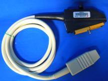 Acuson V219 Ultrasound Probe Transducer