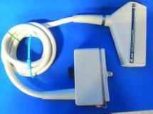 ATL DFT 3.5 Mhz Ultrasound Transducer