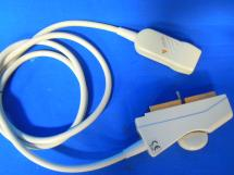Acuson V4 4/3.5/2.5 MHz Adult Cardiac Phased Array Ultrasound Transducer for Acuson 128XP/10