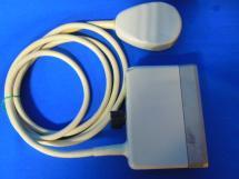 ATL C540R Ultrasound Transducer Probe