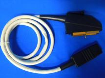 Acuson V328 Ultrasound Transducer Probe
