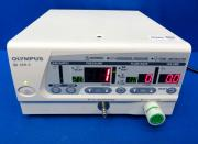 Olympus UHI-3 High Flow Insuffulator Unit