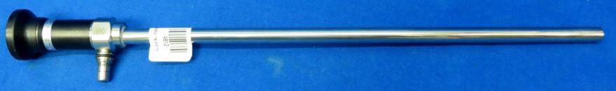 Olympus A525 0 Degree Rigid Laparoscope.