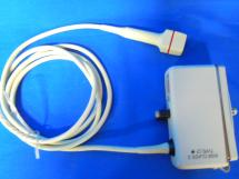 ATL 2.25 CW Ultrasound Probe