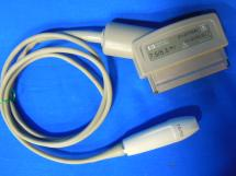 HP 21275A Ultrasound Transducer Probe 7.5/5.5MHz
