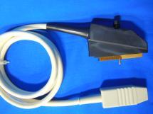 ACUSON V2 Probe Ultrasound Transducer