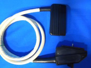 Acuson L-312 Probe Transducer