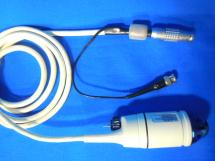 ATL Access 10PV Probe 5.0, 7.5, 10.0Mhz Ultrasound