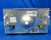 G.L.S. Grieshaber Light Source, 90 Day Warranty
