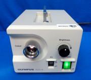 Olympus GLK4 Light Source, 90 Day Warranty
