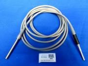 KarlStorz 795DC Light Cable, 90 Day Warranty