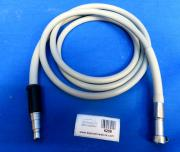 R.Wolf 8064.55 Light Cable,90 Day Warranty