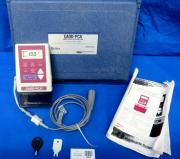 Smith Industries 5800 R Ambulatory Infusion Pump