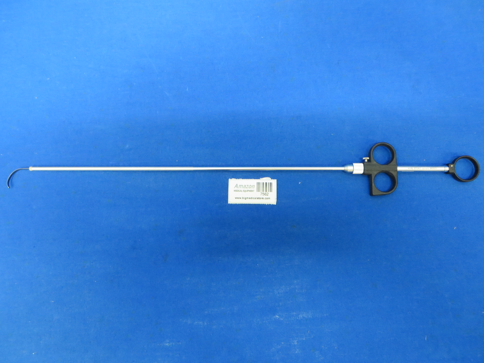 Karl Storz 30623 Palpatation Probe 90 Day Warranty