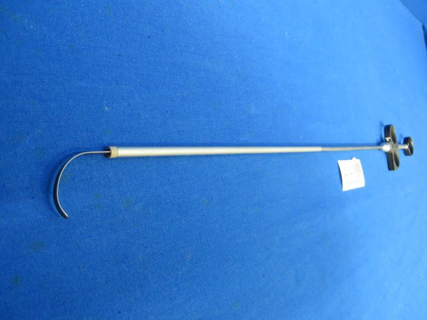 Karl Storz 30623 Palpatation Probe, 90 Day Warranty