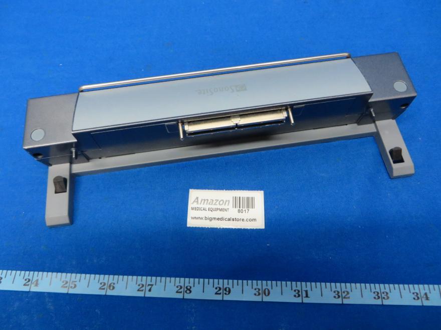 Sonosite PO8792/PO9823 Docking Station for Titan Ultrasound System, 90 Day Warranty