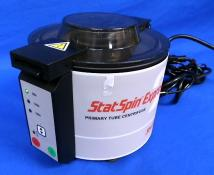 StatSpin Express 2 Primary Tube Centrifuge, 90 Day Warranty