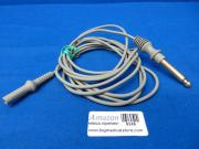 Valleylab Active Monopolar Cable, 90 Day Warranty