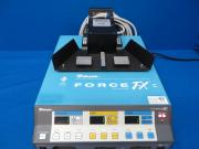 Valleylab Force FXC, E6008 Electrosurgical Generator with Monopolar Pedal, 90 Day Warranty