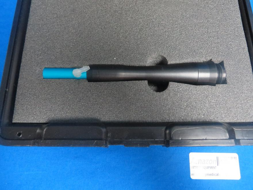 Medical Systems Collimating Handpiece, 90 Day Warranty