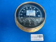 Abbeon HTAB169B Vintage Abbeon Certified Hygrometer and Temperature Indicator, 90 Day Warranty