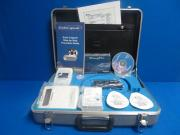 Olympus MAJ-1478 Capsule Endoscope System with Case and Manual, 90 Day Warranty