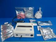 Pari 37-0101 Proneb Compressor Nebulizer System with Accessories, 90 Day Warranty