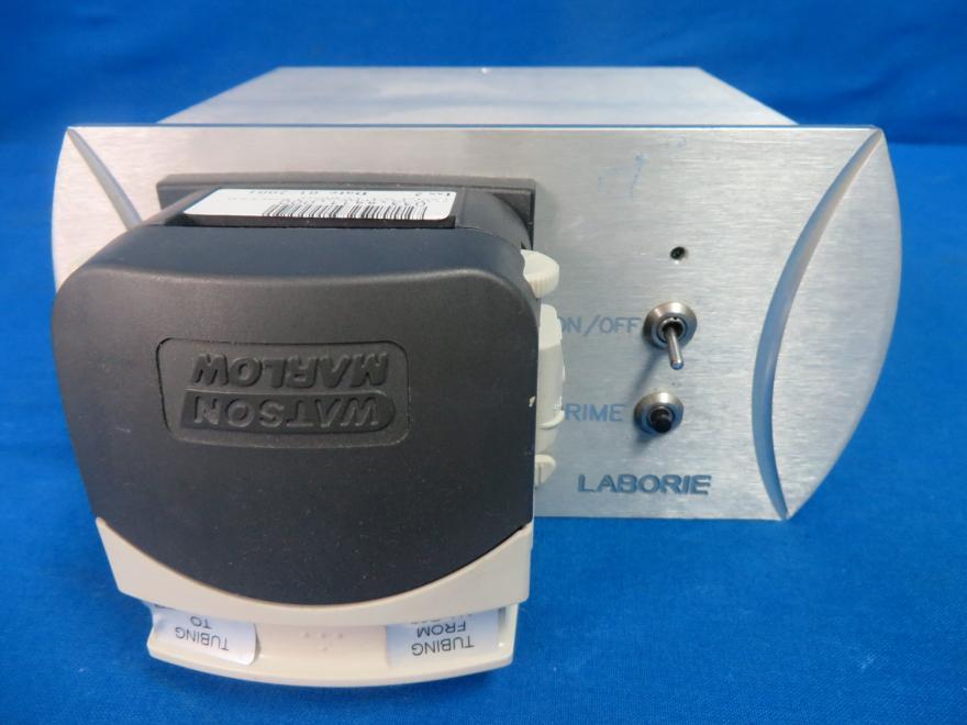 Laborie Medical Technologies UAP-7 Pump, 90 Days Warranty