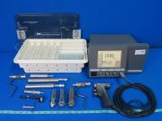 Stryker TPS 5100-1 Set 5100-1 TPS Console and more included, 90 Day Warranty