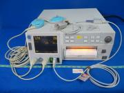 GE Corometrics 120 Series Corometrics 120 Series Fetal Monitor and more included, 90 Day Warranty