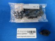 Olympus MB-358 Endoscopy Bioshield Biopsy Valves / Covers, 9 In Bag, 90 Day Warranty