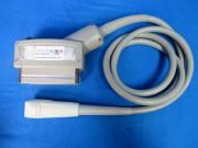 HP 21246A Phased Array Ultrasound Transducer, 90 Day Warranty