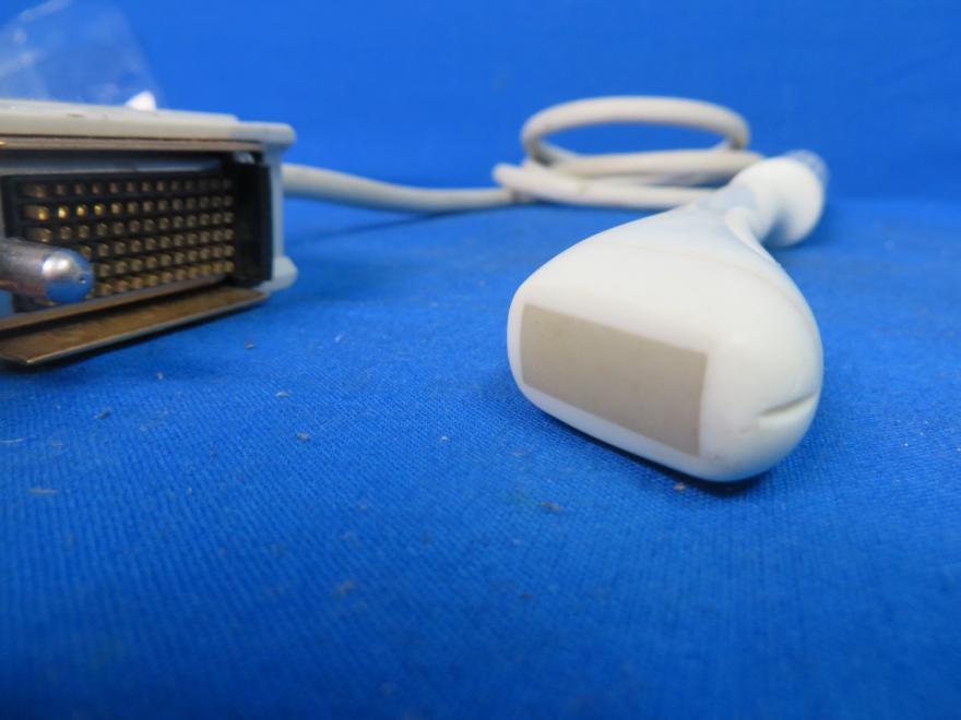 Acuson Siemens EV7 Aspen Ultrasound Intracavity Transducer Vaginal Probe, 90 Day Warranty