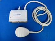 Philips ATL C4-2 Curved Array Ultrasound Transducer Probe, 90 Day Warranty