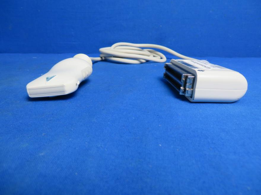 Esaote Europe B.V. Sl3235 Linear Vascular Ultrasound Probe, 90 Days Warranty