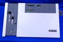 Nucleotonic Body Mass Console Model 1-1000