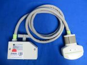 Toshiba PVF-357MT Ultrasound Transducer Probe for SSH-140A, SSA-270A, and 340A Systems, 90 Day Warranty