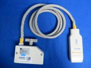 Toshiba PLF-703ST 7.5MHz Linear Array Ultrasound Transducer Probe for SSH-140A/140HG, SSA-270A/340A, SSA-250A, and SSA-2