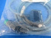 Conmed D8011 ECG Cable, New in Bag, 90 Day Warranty