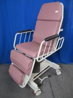 Hausted AP115000 All Purpose Chair Stretcher Chair, 90 Day Warranty